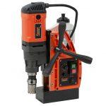 SCY-35HD Magnetic Hollow Drill